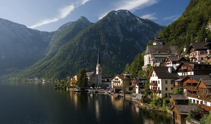 imagens-fantasticas-descubra-as-mais-belas-vilas-ao-redor-mundo-09  Imagens fantásticas: descubra as mais belas vilas ao redor mundo! imagens fantasticas descubra as mais belas vilas ao redor mundo 09
