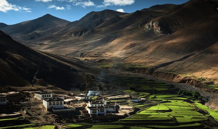 imagens-fantasticas-descubra-as-mais-belas-vilas-ao-redor-mundo-11  Imagens fantásticas: descubra as mais belas vilas ao redor mundo! imagens fantasticas descubra as mais belas vilas ao redor mundo 11