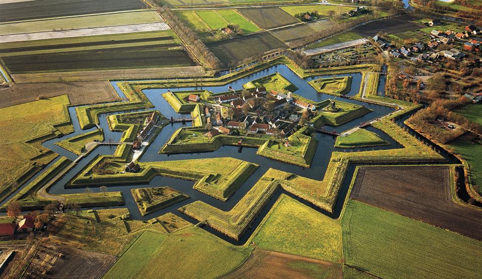 imagens-fantasticas-descubra-as-mais-belas-vilas-ao-redor-mundo-12  Imagens fantásticas: descubra as mais belas vilas ao redor mundo! imagens fantasticas descubra as mais belas vilas ao redor mundo 12