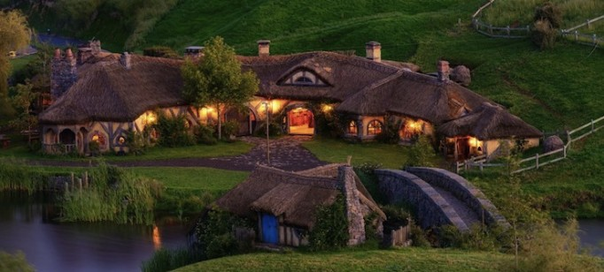 imagens-fantasticas-descubra-as-mais-belas-vilas-ao-redor-mundo-capa