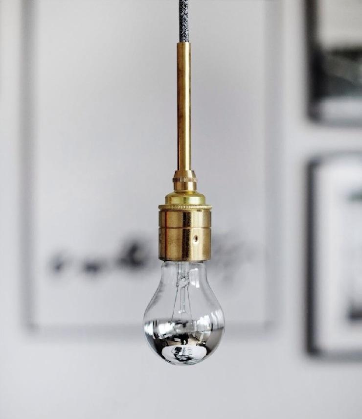 10-dicas-de-luminarias-para-decorar-a-sua-sala-que-valem-ouro-parte-1-04  10 dicas do Decoração Pra Casa com luminárias para a sua sala que valem ouro (parte 1) 10 dicas de luminarias para decorar a sua sala que valem ouro parte 1 04