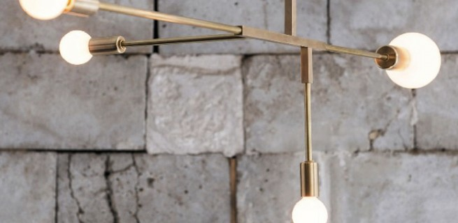 10-dicas-de-luminarias-para-decorar-a-sua-sala-que-valem-ouro-parte-1-capa  10 dicas do Decoração Pra Casa com luminárias para a sua sala que valem ouro (parte 1) 10 dicas de luminarias para decorar a sua sala que valem ouro parte 1 capa 655x320