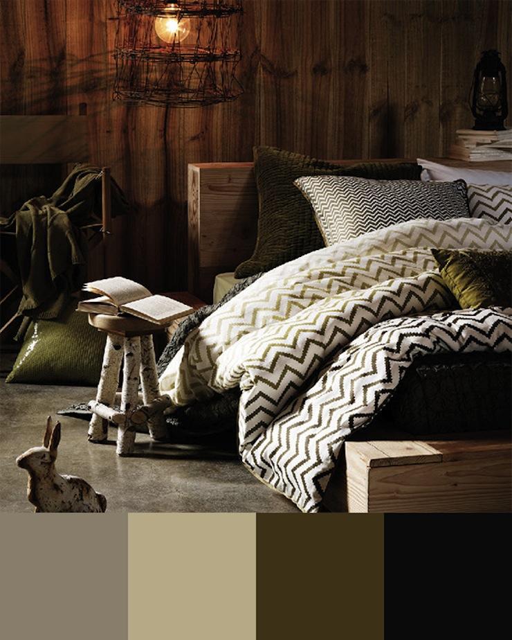 10-esquemas-de-cores-perfeitos-para-decorar-o-seu-quarto-10  Quarto de casal: 10 esquemas de cores perfeitos para decorar 10 esquemas de cores perfeitos para decorar o seu quarto 10