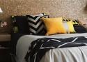 10-esquemas-de-cores-perfeitos-para-decorar-o-seu-quarto-capa  Quarto de casal: 10 esquemas de cores perfeitos para decorar 10 esquemas de cores perfeitos para decorar o seu quarto capa 125x90