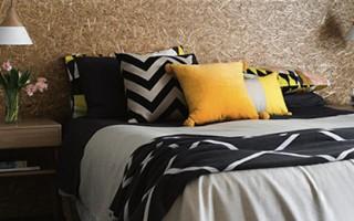 10-esquemas-de-cores-perfeitos-para-decorar-o-seu-quarto-capa