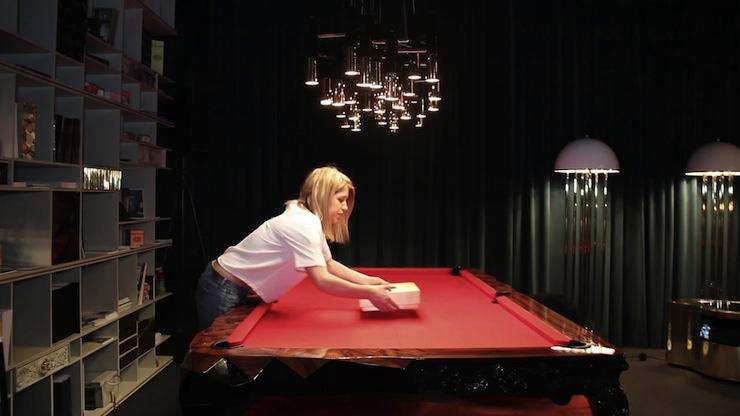 10-moveis-multifuncionais-com-o-melhor-design-que-voce-ja-viu-Royal-Snooker-Table-2  10 móveis multifuncionais com o melhor design que você já viu 10 moveis multifuncionais com o melhor design que voce ja viu Royal Snooker Table 2