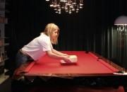 10-moveis-multifuncionais-com-o-melhor-design-que-voce-ja-viu-Royal-Snooker-Table-capa