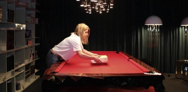 10-moveis-multifuncionais-com-o-melhor-design-que-voce-ja-viu-Royal-Snooker-Table-capa  10 móveis multifuncionais com o melhor design que você já viu 10 moveis multifuncionais com o melhor design que voce ja viu Royal Snooker Table capa 655x320