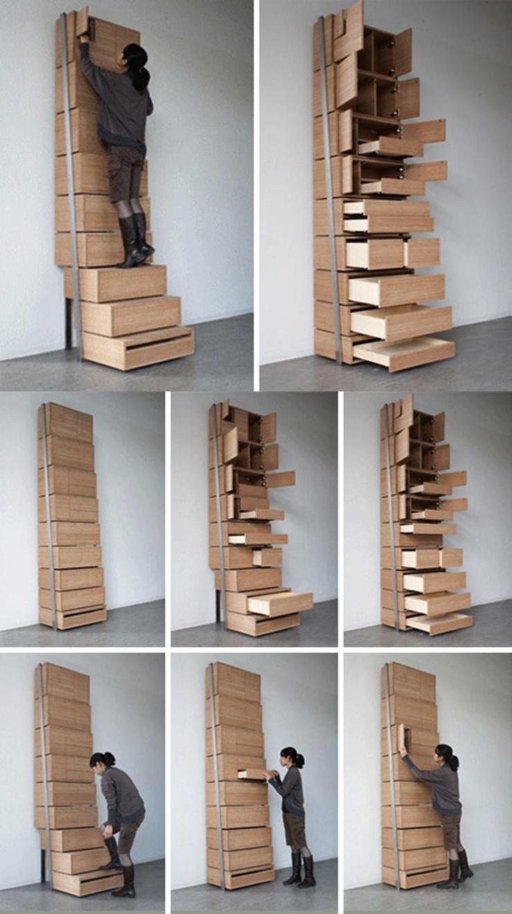10-moveis-multifuncionais-com-o-melhor-design-que-voce-ja-viu-danny-kuo-staircase-platz  10 móveis multifuncionais com o melhor design que você já viu 10 moveis multifuncionais com o melhor design que voce ja viu danny kuo staircase platz