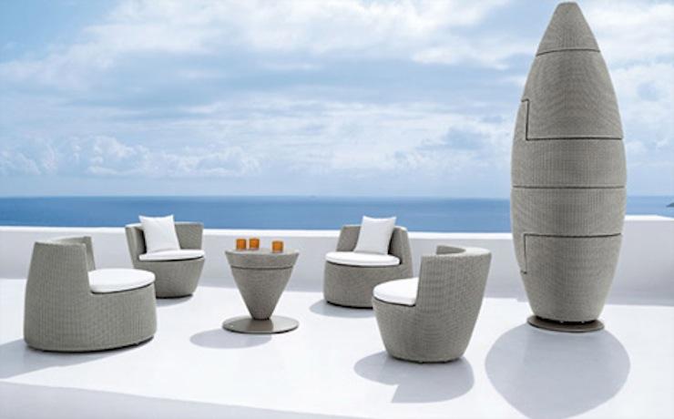10-moveis-multifuncionais-com-o-melhor-design-que-voce-ja-viu-stacking-outdoor-porch-table-chairs  10 móveis multifuncionais com o melhor design que você já viu 10 moveis multifuncionais com o melhor design que voce ja viu stacking outdoor porch table chairs