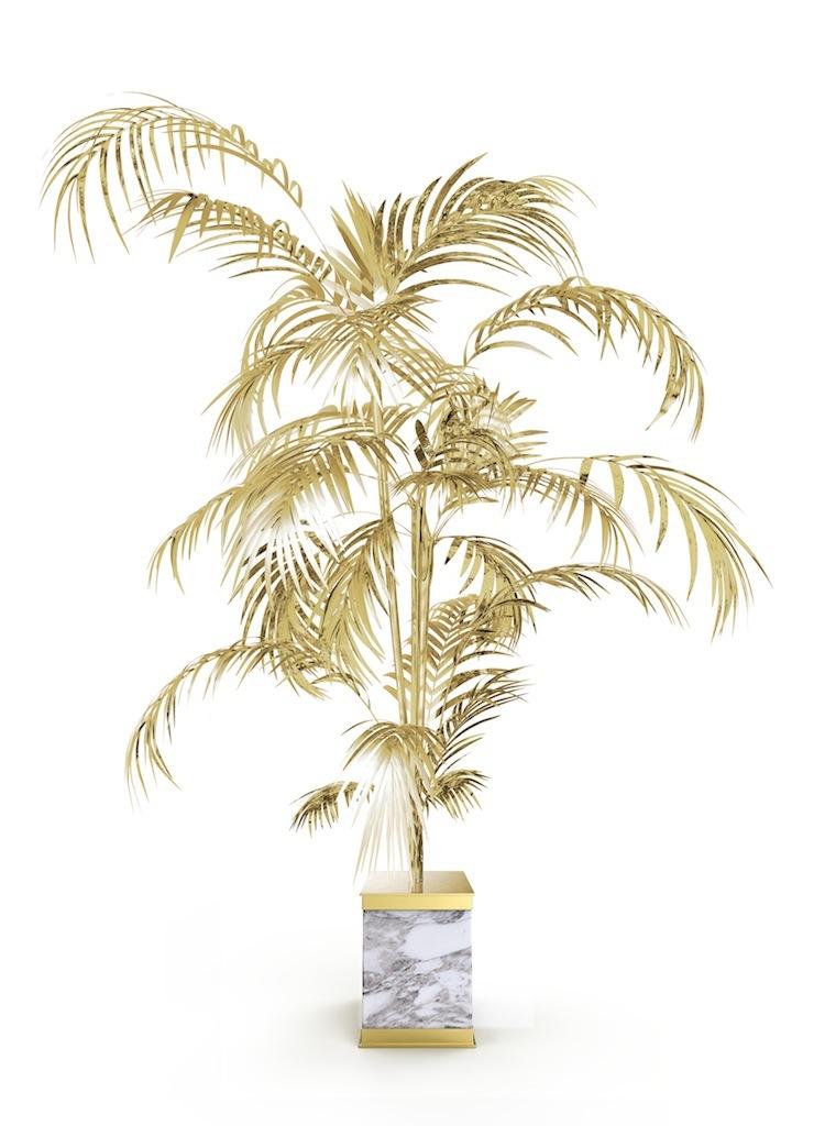 10-pecas-exoticas-e-luxuosas-para-decorar-a-sua-casa-7-delightfull-ivete-palmtree-lamp-essentials  10 peças exóticas e luxuosas para decorar a sua casa 10 pecas exoticas e luxuosas para decorar a sua casa 7 delightfull ivete palmtree lamp essentials