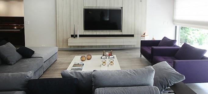 10-projetos-de-casapro-para-voce-ter-um-cinema-em-casa-capa
