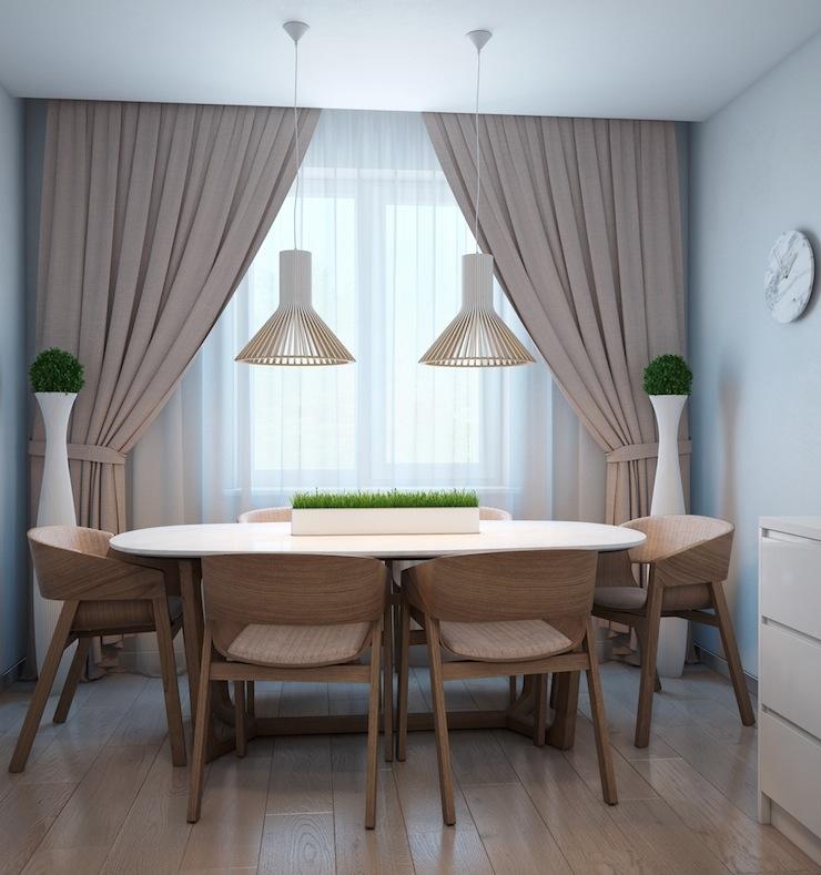 12-imperdivel-24-sugestoes-de-salas-de-jantar-modernas-wood-modern-dining-chairs  IMPERDÍVEL! Confira estas 24 sugestões de Salas de Jantar modernas 12 imperdivel 24 sugestoes de salas de jantar modernas wood modern dining chairs