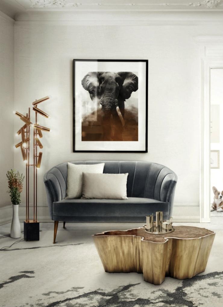 6-dicas-para-adicionar-arte-na-decoracao-da-sua-sala-de-estar-4-brabbu-ambience  6 dicas para dar um toque de arte à decoração da sua sala de estar 6 dicas para adicionar arte na decoracao da sua sala de estar 4 brabbu ambience