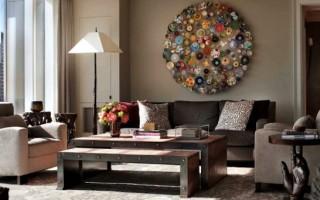 6-dicas-para-adicionar-arte-na-decoracao-da-sua-sala-de-estar-capa  6 dicas para dar um toque de arte à decoração da sua sala de estar 6 dicas para adicionar arte na decoracao da sua sala de estar capa 320x200