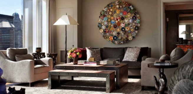 6-dicas-para-adicionar-arte-na-decoracao-da-sua-sala-de-estar-capa