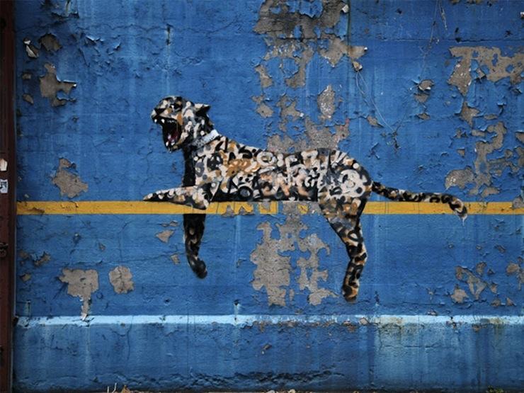 arte-de-rua-conheca-a-galeria-definitiva-de-banksy-10  Arte de Rua: veja a galeria definitiva de Banksy! arte de rua conheca a galeria definitiva de banksy 10