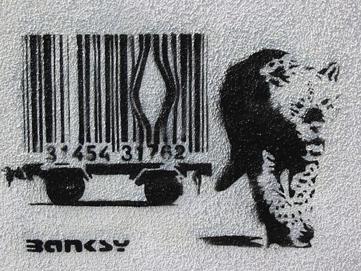 arte-de-rua-conheca-a-galeria-definitiva-de-banksy-103  Arte de Rua: veja a galeria definitiva de Banksy! arte de rua conheca a galeria definitiva de banksy 103