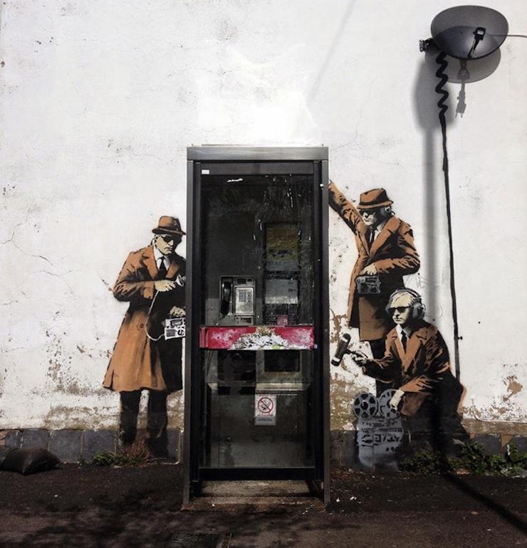 arte-de-rua-conheca-a-galeria-definitiva-de-banksy-104  Arte de Rua: veja a galeria definitiva de Banksy! arte de rua conheca a galeria definitiva de banksy 104