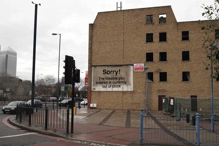 arte-de-rua-conheca-a-galeria-definitiva-de-banksy-105  Arte de Rua: veja a galeria definitiva de Banksy! arte de rua conheca a galeria definitiva de banksy 105