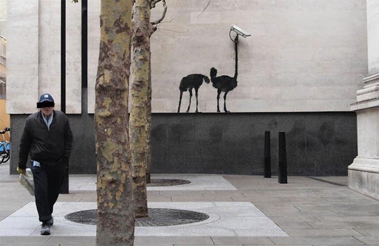 arte-de-rua-conheca-a-galeria-definitiva-de-banksy-106  Arte de Rua: veja a galeria definitiva de Banksy! arte de rua conheca a galeria definitiva de banksy 106