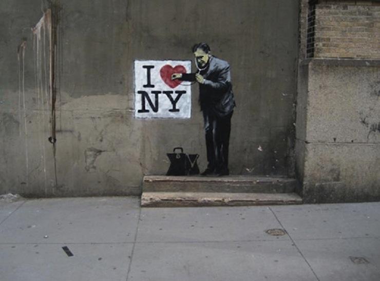 arte-de-rua-conheca-a-galeria-definitiva-de-banksy-111  Arte de Rua: veja a galeria definitiva de Banksy! arte de rua conheca a galeria definitiva de banksy 111