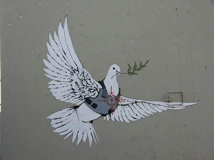 arte-de-rua-conheca-a-galeria-definitiva-de-banksy-114  Arte de Rua: veja a galeria definitiva de Banksy! arte de rua conheca a galeria definitiva de banksy 114