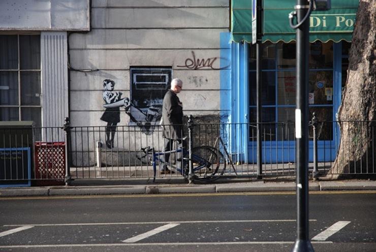 arte-de-rua-conheca-a-galeria-definitiva-de-banksy-115  Arte de Rua: veja a galeria definitiva de Banksy! arte de rua conheca a galeria definitiva de banksy 115