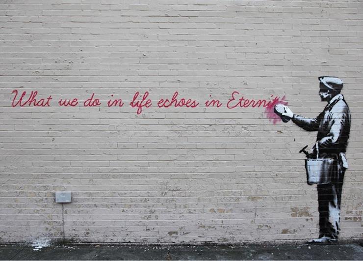 arte-de-rua-conheca-a-galeria-definitiva-de-banksy-12  Arte de Rua: veja a galeria definitiva de Banksy! arte de rua conheca a galeria definitiva de banksy 12