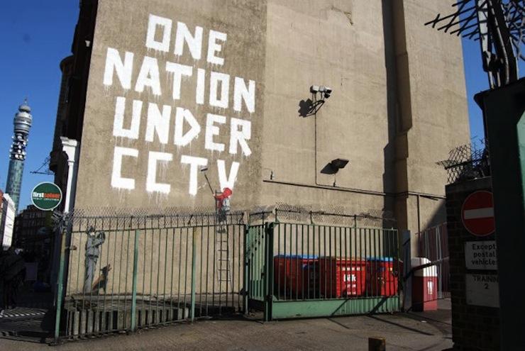 arte-de-rua-conheca-a-galeria-definitiva-de-banksy-121  Arte de Rua: veja a galeria definitiva de Banksy! arte de rua conheca a galeria definitiva de banksy 121