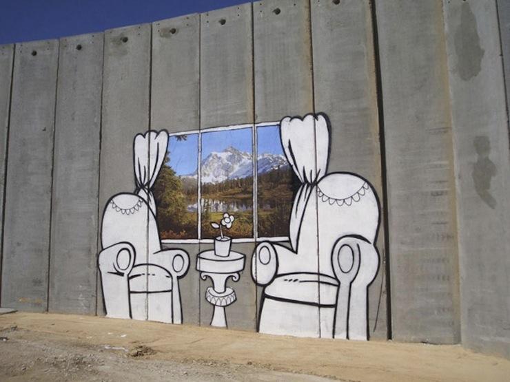 arte-de-rua-conheca-a-galeria-definitiva-de-banksy-122  Arte de Rua: veja a galeria definitiva de Banksy! arte de rua conheca a galeria definitiva de banksy 122