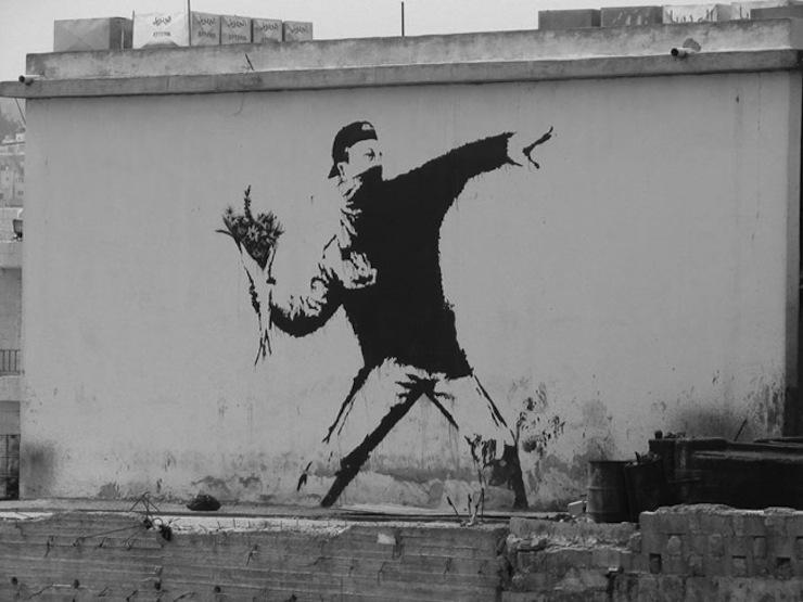 arte-de-rua-conheca-a-galeria-definitiva-de-banksy-124  Arte de Rua: veja a galeria definitiva de Banksy! arte de rua conheca a galeria definitiva de banksy 124