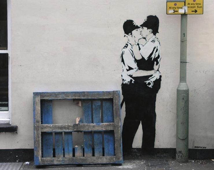 arte-de-rua-conheca-a-galeria-definitiva-de-banksy-125  Arte de Rua: veja a galeria definitiva de Banksy! arte de rua conheca a galeria definitiva de banksy 125
