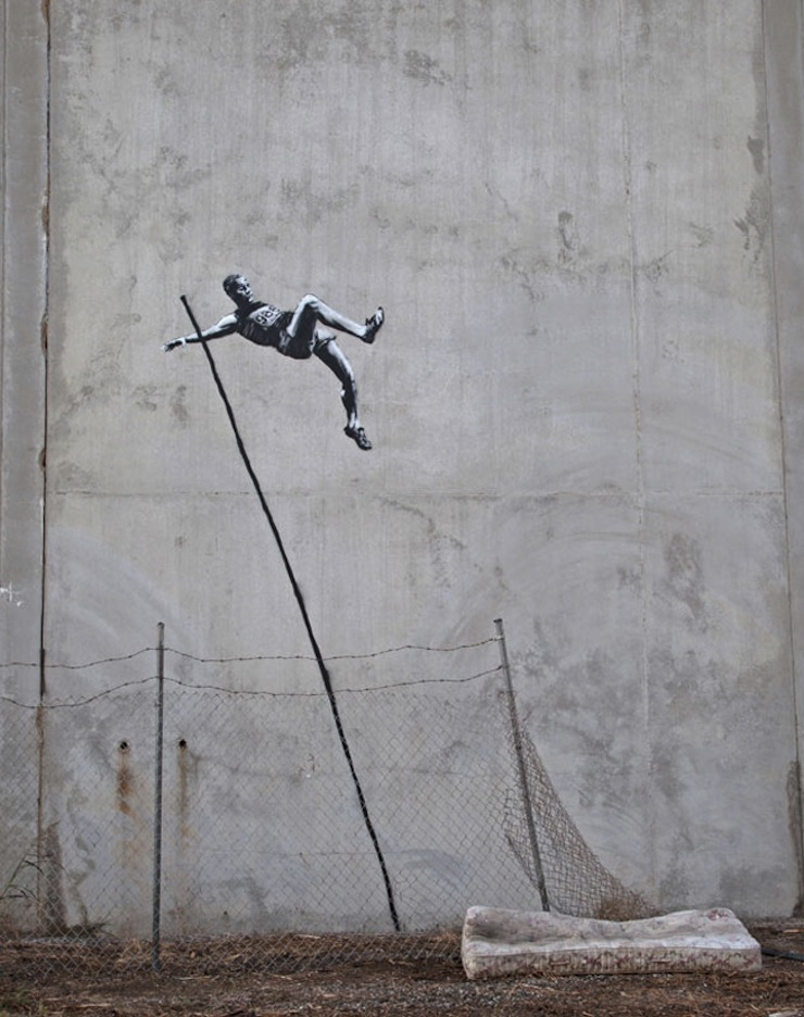 arte-de-rua-conheca-a-galeria-definitiva-de-banksy-127  Arte de Rua: veja a galeria definitiva de Banksy! arte de rua conheca a galeria definitiva de banksy 127