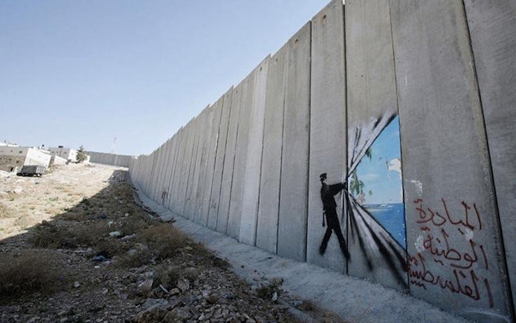 arte-de-rua-conheca-a-galeria-definitiva-de-banksy-128  Arte de Rua: veja a galeria definitiva de Banksy! arte de rua conheca a galeria definitiva de banksy 128