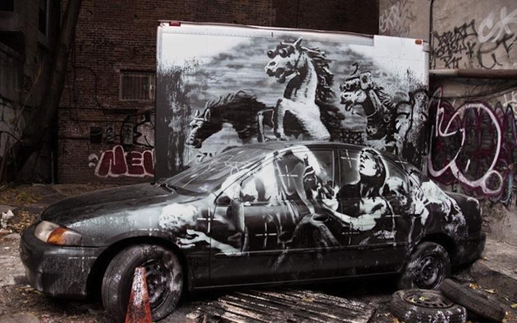arte-de-rua-conheca-a-galeria-definitiva-de-banksy-14  Arte de Rua: veja a galeria definitiva de Banksy! arte de rua conheca a galeria definitiva de banksy 14