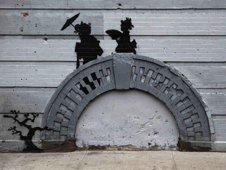 arte-de-rua-conheca-a-galeria-definitiva-de-banksy-15  Arte de Rua: veja a galeria definitiva de Banksy! arte de rua conheca a galeria definitiva de banksy 15