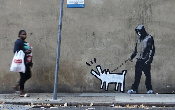 arte-de-rua-conheca-a-galeria-definitiva-de-banksy-16  Arte de Rua: veja a galeria definitiva de Banksy! arte de rua conheca a galeria definitiva de banksy 16