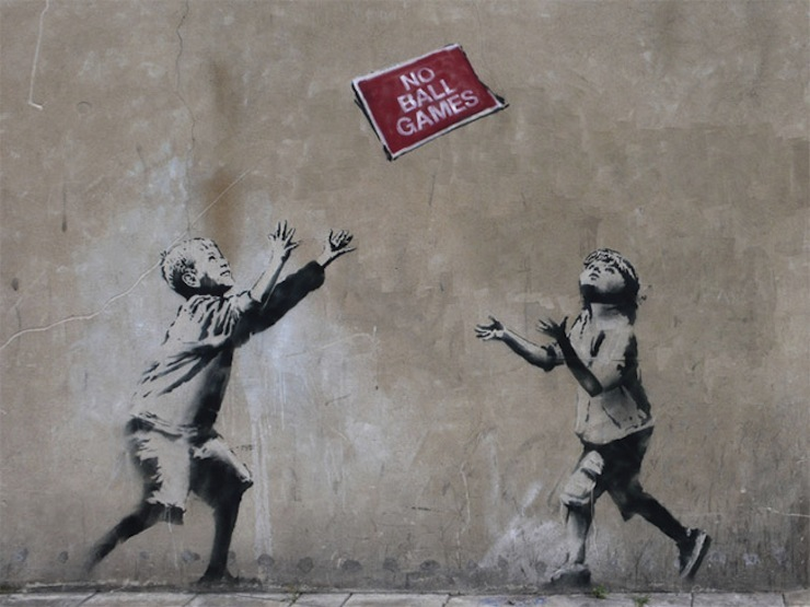 arte-de-rua-conheca-a-galeria-definitiva-de-banksy-18  Arte de Rua: veja a galeria definitiva de Banksy! arte de rua conheca a galeria definitiva de banksy 18