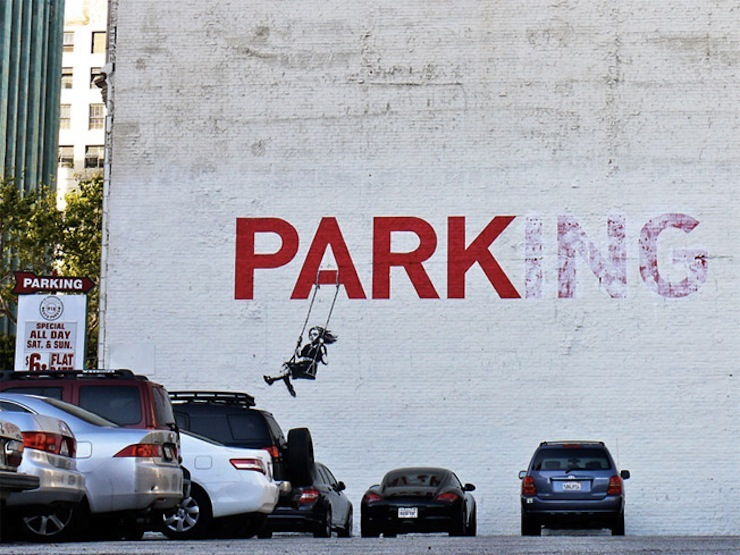 arte-de-rua-conheca-a-galeria-definitiva-de-banksy-19  Arte de Rua: veja a galeria definitiva de Banksy! arte de rua conheca a galeria definitiva de banksy 19