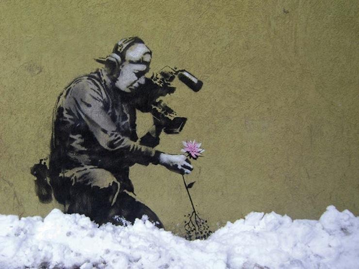 arte-de-rua-conheca-a-galeria-definitiva-de-banksy-20  Arte de Rua: veja a galeria definitiva de Banksy! arte de rua conheca a galeria definitiva de banksy 20
