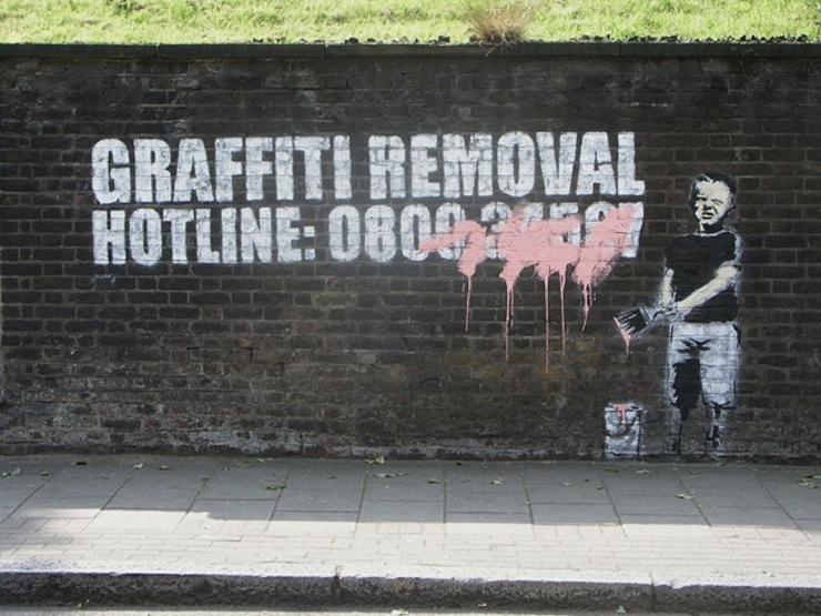 arte-de-rua-conheca-a-galeria-definitiva-de-banksy-24  Arte de Rua: veja a galeria definitiva de Banksy! arte de rua conheca a galeria definitiva de banksy 24