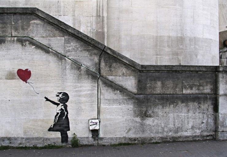 arte-de-rua-conheca-a-galeria-definitiva-de-banksy-25  Arte de Rua: veja a galeria definitiva de Banksy! arte de rua conheca a galeria definitiva de banksy 25