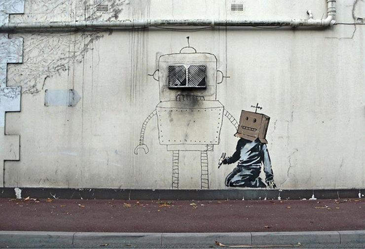 arte-de-rua-conheca-a-galeria-definitiva-de-banksy-27  Arte de Rua: veja a galeria definitiva de Banksy! arte de rua conheca a galeria definitiva de banksy 27