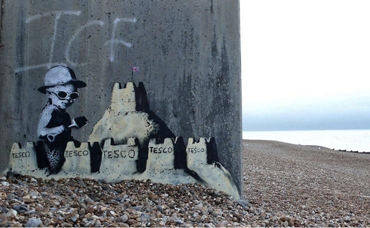 arte-de-rua-conheca-a-galeria-definitiva-de-banksy-28  Arte de Rua: veja a galeria definitiva de Banksy! arte de rua conheca a galeria definitiva de banksy 28