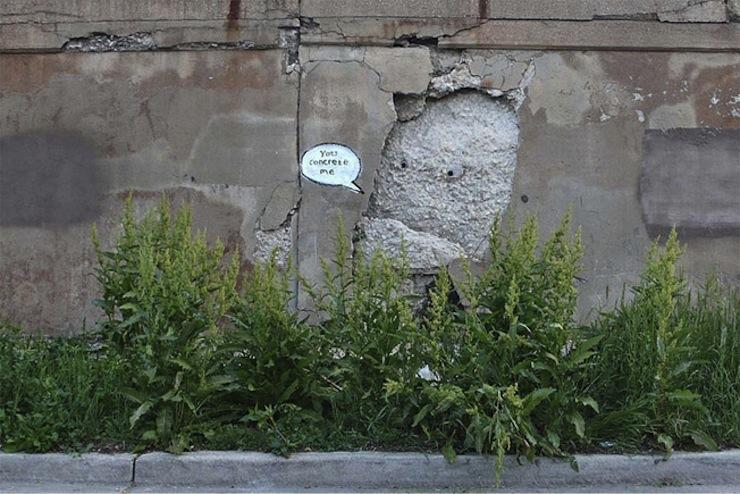 arte-de-rua-conheca-a-galeria-definitiva-de-banksy-32  Arte de Rua: veja a galeria definitiva de Banksy! arte de rua conheca a galeria definitiva de banksy 32
