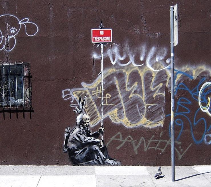 arte-de-rua-conheca-a-galeria-definitiva-de-banksy-36  Arte de Rua: veja a galeria definitiva de Banksy! arte de rua conheca a galeria definitiva de banksy 36