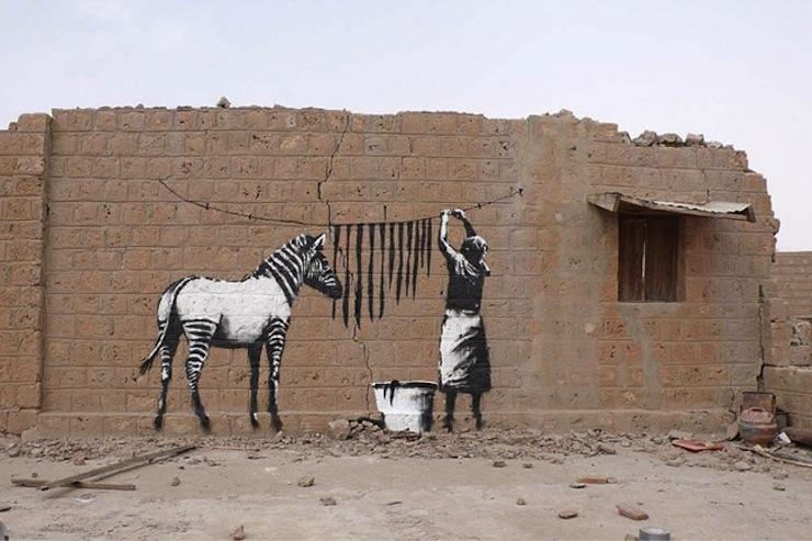 arte-de-rua-conheca-a-galeria-definitiva-de-banksy-38  Arte de Rua: veja a galeria definitiva de Banksy! arte de rua conheca a galeria definitiva de banksy 38