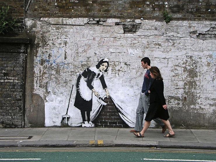 arte-de-rua-conheca-a-galeria-definitiva-de-banksy-39  Arte de Rua: veja a galeria definitiva de Banksy! arte de rua conheca a galeria definitiva de banksy 39