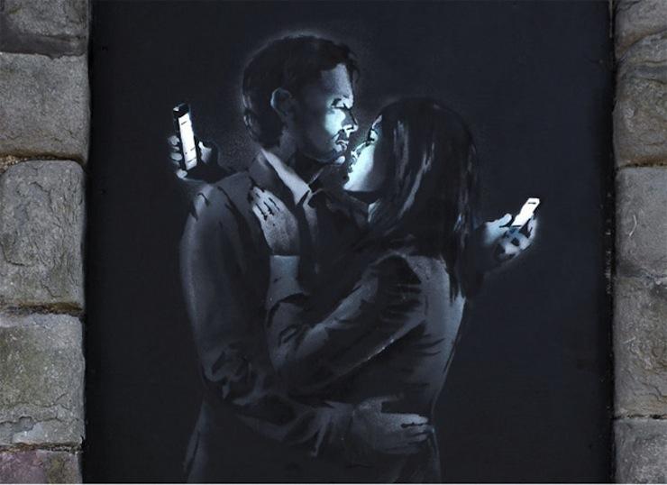 arte-de-rua-conheca-a-galeria-definitiva-de-banksy-4  Arte de Rua: veja a galeria definitiva de Banksy! arte de rua conheca a galeria definitiva de banksy 4